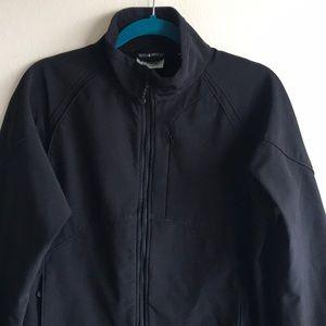 BLACK DIAMOND Jacket Soft Shell style 284660 XL